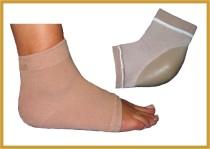 Wellness-Bandage haut, S = Gr.34-42