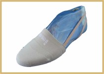 RSG Socke haut 70 % Nylon,30% Elasthan