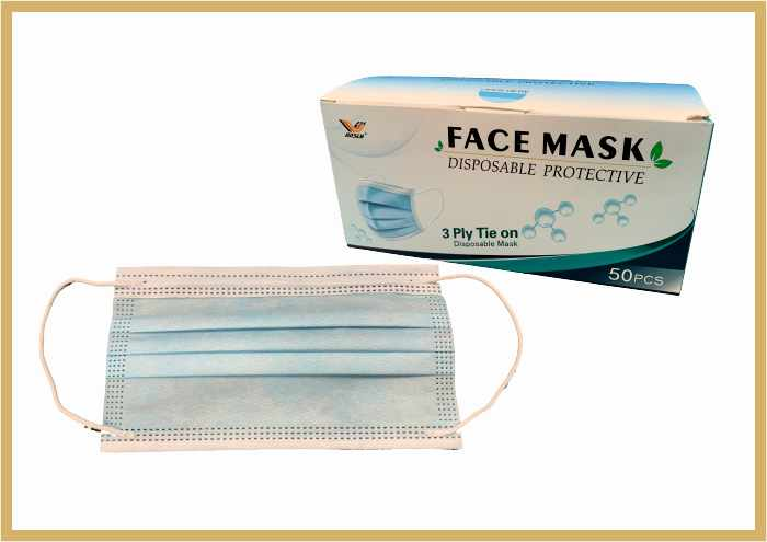 face mask art 52020